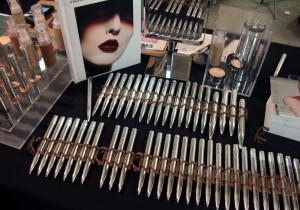The-Makeup-Show-LA-2013-ELLIS-FAAS-3