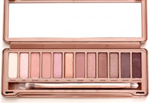 Urban-Decay-Naked-3-31