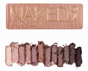 naked+3+palette