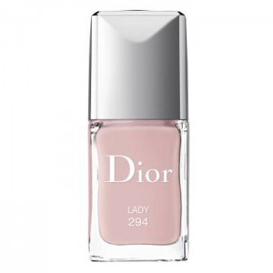Vernis-Lady-Dior