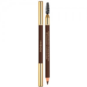 ysl-crayon-sourcils-02_1