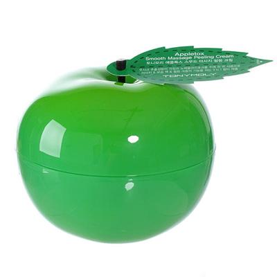 tony-moly-appletox-smooth-massage-peeling-cream-11665758a4fa92156083645be13e1f82