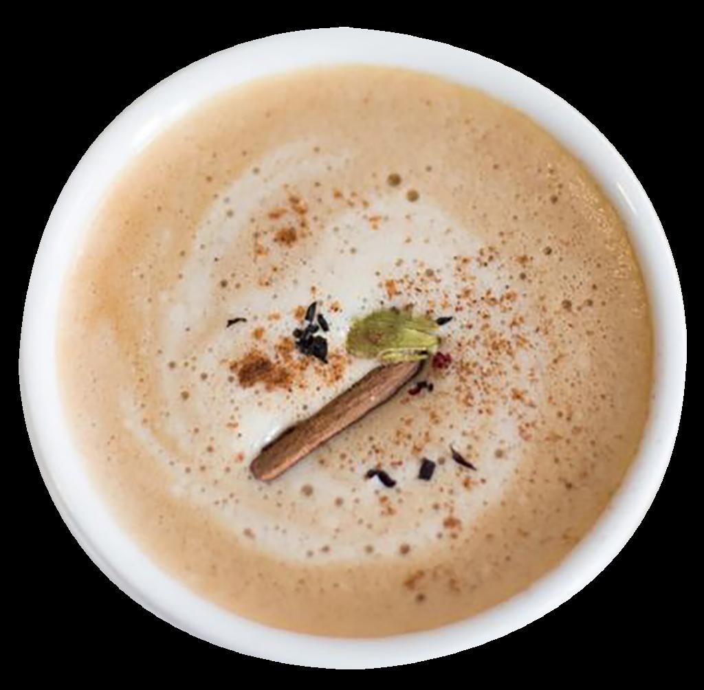 chai-latte-700x700